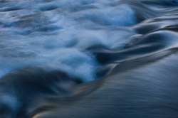 River Water ~ River picture from Aillevillers France.