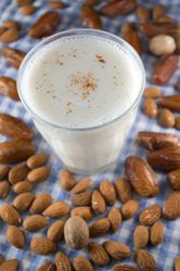 Almond Milk -  Dairy Free photo