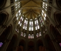 Beauvais Cathedral photo