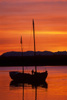 Cortes Island Boating photo