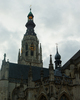 Breda Church photo