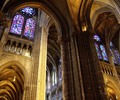 Chartres Cathedral photo