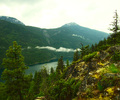 Slocan Valley Wilderness photo